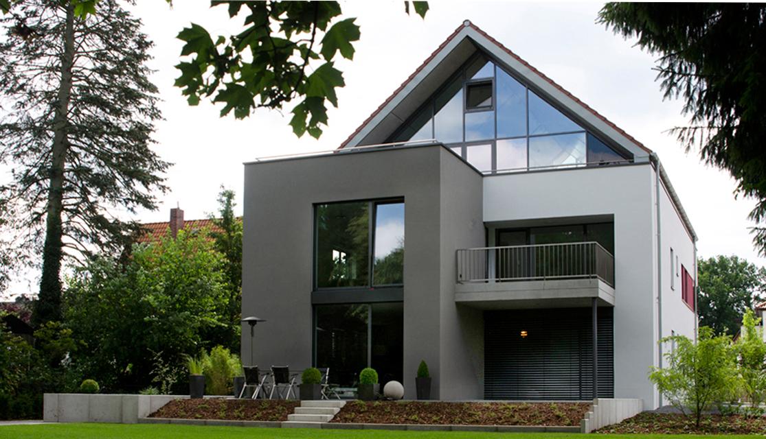 Architekt gifhorn haus dekoration - Architekt gifhorn ...
